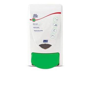 Afbeelding voor categorie Handreiniger Dispensers