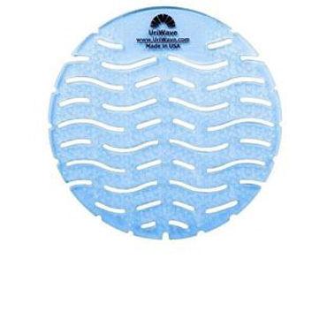 Afbeelding voor categorie Luchtverfrisser Urinoirmat