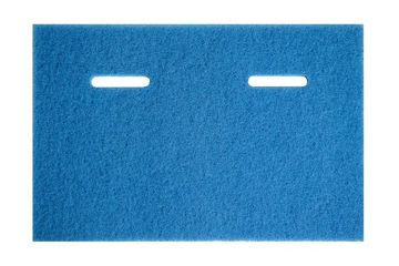 Afbeelding van Cleanfix Edgefix XL Pad Blauw 5 stuks