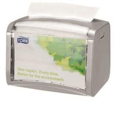 Afbeelding voor categorie Servet Dispensers