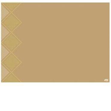 Afbeelding voor categorie Placemats