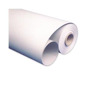 Afbeelding voor categorie PVC Folie