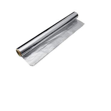 Afbeelding voor categorie Aluminium Folie