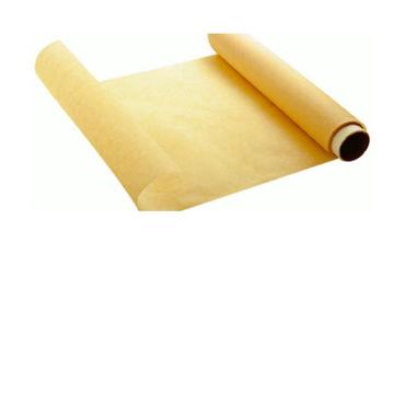 Afbeelding voor categorie Bakpapier