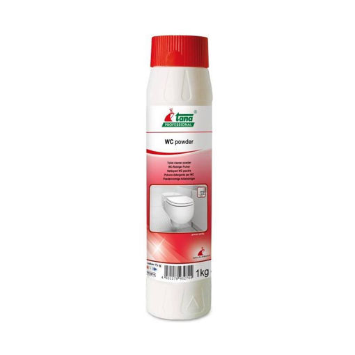 Tana Professional WC Powder