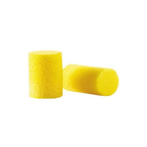 Afbeelding van EAR Classic Oordopjes 250 paar