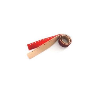 Afbeelding van Cleanfix RA501 Zuigrubber set van 2 stuks