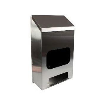 Afbeelding voor categorie Dispensers