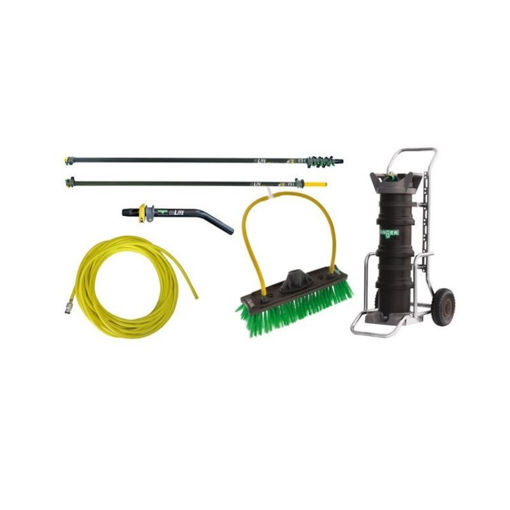 Unger nLite HydroPower DI Professional Kit