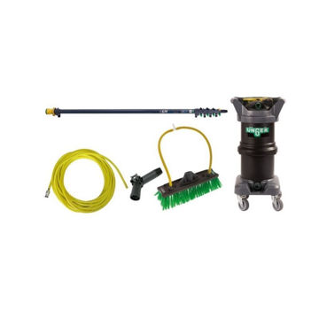 Unger nLite® HydroPower DI Advanced Kit