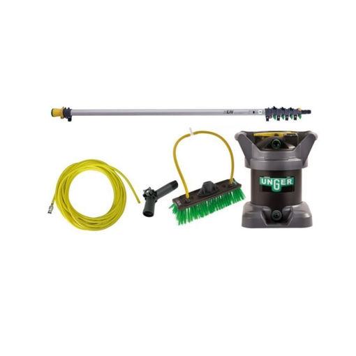 Unger nLite® HydroPower DI Starter Kit