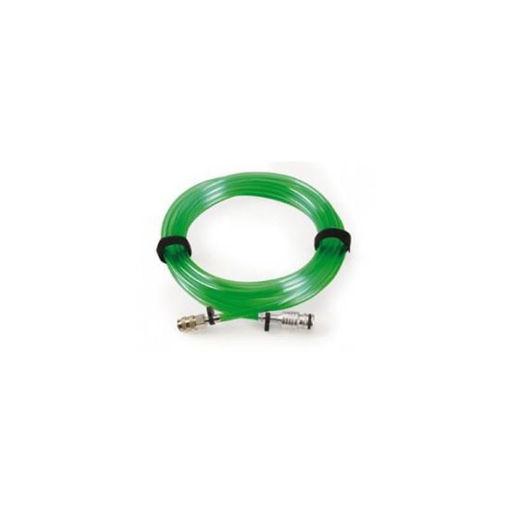 Unger HiFlo CarbonTec Slang Kit 25 mtr