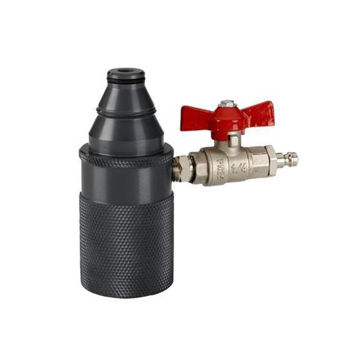 Unger HiFlo CarbonTec Watertoevoer Adapter
