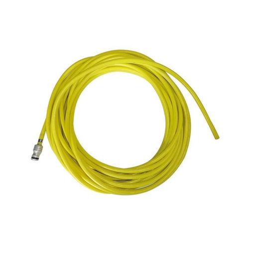 Unger HiFlo nLite Slang PVC 20 mtr