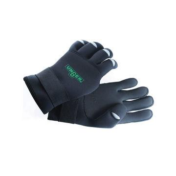 Unger ErgoTec Werkhandschoen maat L - per paar