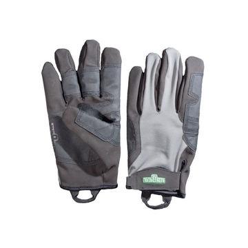 Unger Steelhandschoen maat L - per paar