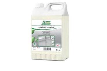 Afbeelding voor categorie Wassen en Polymeren