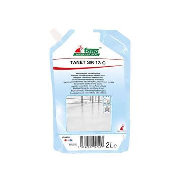 Tana Professional Tanet SR13C Navulling 2 ltr
