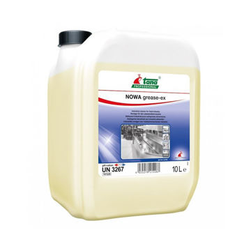 Tana Professional Nowa Grease-Ex 10 ltr