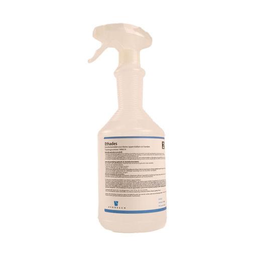 Ethades Sprayflacon 1 Ltr