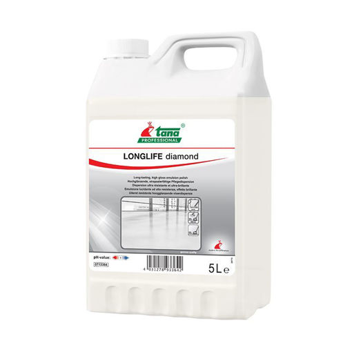 Tana Professional Longlife Diamond 5 ltr