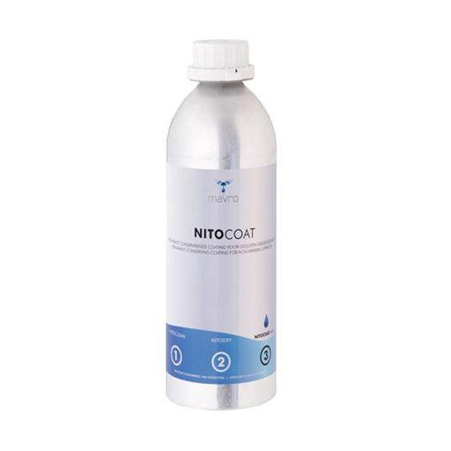 Mavro NitoCoat 0,1 ltr