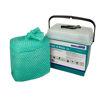 Afbeelding van Wecoline Clean n Easy Disposable Desinfectie 150 stuks