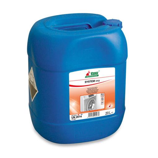 Tana Professional System Oxy 20 ltr