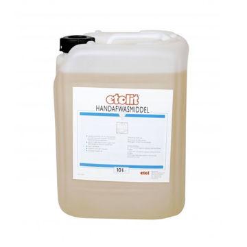 Etolit Handafwasmiddel 10 Ltr