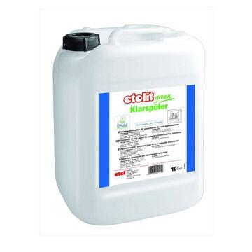 Etolit Green Glansspoelmiddel 5 ltr