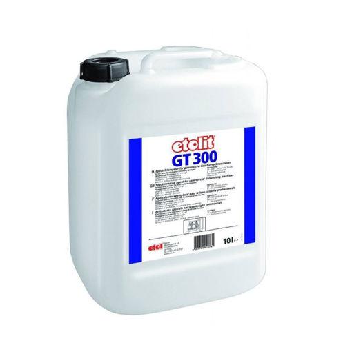 Etolit GT300 Naglansmiddel 5 ltr