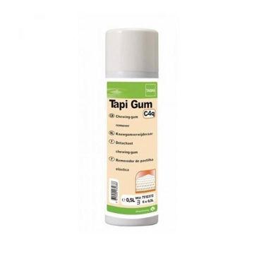 Diversey Taski Tapi Gum 6x500 ml