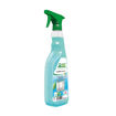 Green Care Professional Glass Cleaner 750 ml