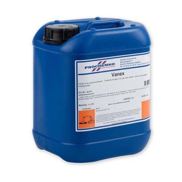 Chemtec Vanex 10 Ltr
