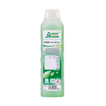 Green Care Professional Tawip NovoSmart 1 ltr