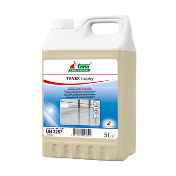 Tana Professional Tanex Trophy 5 ltr