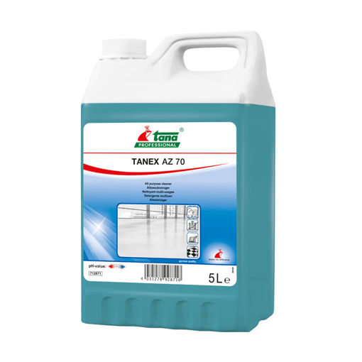 Tana Professional Tanex AZ70 5 ltr