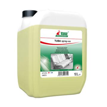 Tana Professional Tuba Spray-Ex 10 Ltr