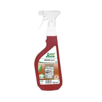 Green Care Professional Grease Power 750 Ml