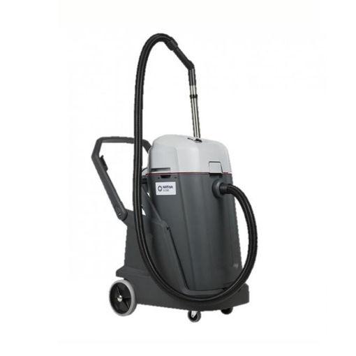 Nilfisk Stof-/Waterzuiger VL500-75-2 EDF