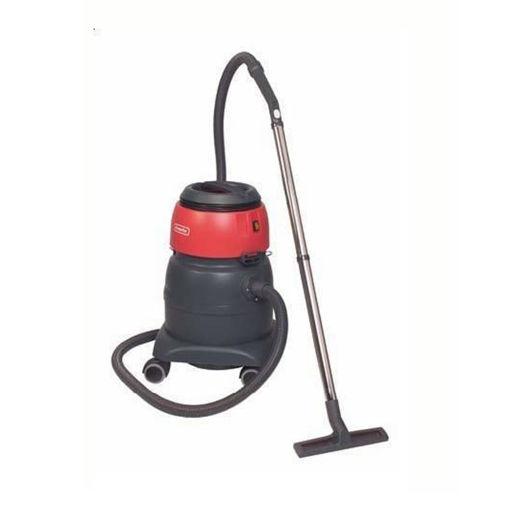 Cleanfix Stof-/waterzuiger SW21 Combi