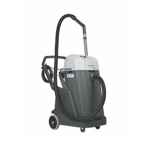 Nilfisk Stof-/Waterzuiger VL500-75-1 EDF