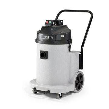 Numatic Industriestofzuiger NDD900A