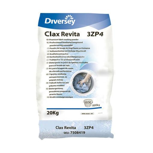 Diversey Clax Revita 20 Kg