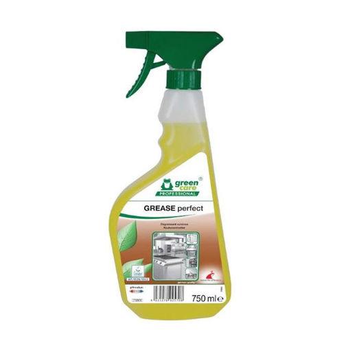 Green Care Professional Grease Perfect 750 ml