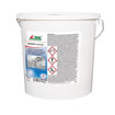Afbeelding van Tana Professional Energy Dishwash tabs 10 kg