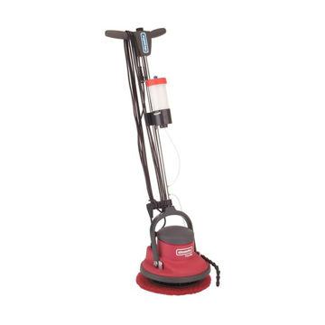 Cleanfix Eenschijfsmachine FloorMac Deluxe