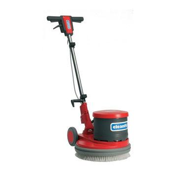 Cleanfix Eenschijfsmachine R44-180