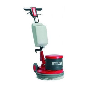 Cleanfix Eenschijfsmachine R44-190/380