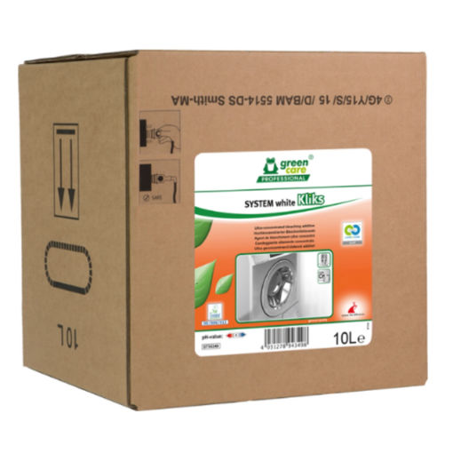 green-care-professional-system-whitekliks-10-ltr